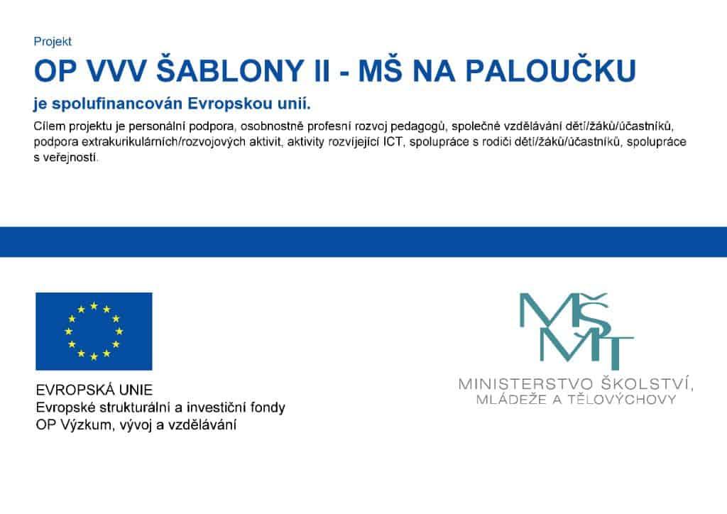 sablony